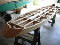 Paulownia, Wood SUP kits, Wood paddleboard plans, Wood Surfboard Kit Plywood Boat, Wood Boats, Boat Building Plans, Boat Plans, Wooden Paddle Boards, Wooden Surfboard, Diy Boat, Boat Stuff, Boat Design