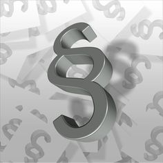 500 plus dla firm - dobre zmiany dla małych i średnich przedsiębiorstw (więcej na infor.pl) www.stronczek.pl Tu też nas znajdziecie: http://www.abcpl.pl/firma/doradztwo-ekonomiczno-finansowe-jacek-stronczek/ http://www.tuugo.pl/Companies/biuro-rachunkowe-jacek-stronczek/0230003242942 https://www.pkt.pl/firma/stronczek-jacek-biuro-rachunkowe-2244996