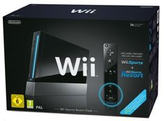Console Wii noire + Wii Sports + Wii Sports Resort + Télécommande Wii Plus noire, http://www.amazon.fr/dp/B0049USKP4/ref=cm_sw_r_pi_awd_Jf.Gsb0GJ06AN