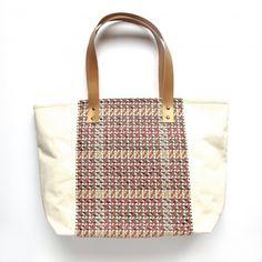 Ratafia_Cabas_1bis Ratafia, Tote Bag, Fashion, Fashion Styles, Moda, Totes, Fashion Illustrations, Tote Bags
