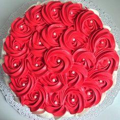 Cake Decorating, Birthday Cake, Fondant, Sweet, Food, Cakes, Candy, Cake Makers, Birthday Cakes