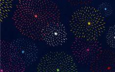 Happy fourth of july!!!!