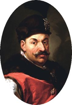 Stefan Batory- In 1572 Sigismund Augustus died and in 1576 Stephen Bathory of Transylvania was elected to be king and to restore Poland. Obtaining Dorpat in 1580 was an important city for Poland to acquire along with Riga and Pernau. In turn for an exchange for all debts owed to Sweden, Stephen ceded to Sweden all of his conquests in the Baltic region in 1583.