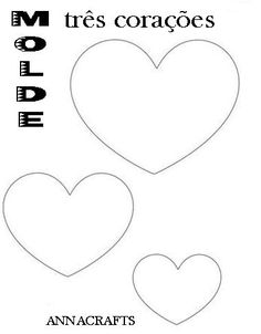 molde-coração cópia