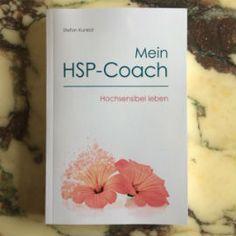 Susanne Hake und 26 andere schreiben über ihre Erfahrungen mit Hochsensibilität.