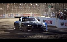 BMW-z4-gte-alms-long-beach