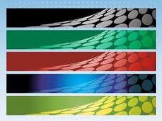 web banner design - Google Search