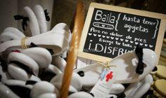 Foto de Que se besen - http://www.bodas.net/organizacion-bodas/que-se-besen--e48387