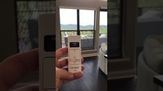 NEW Remote with ZWAVE for motorized roller shades Roller Shades, Little Rock, Window Treatments, Remote, Channel, Youtube, Amazing, Roller Blinds, Youtube Movies