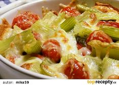 Sprouts, Cabbage, Food And Drink, Cooking Recipes, Vegetables, Fitness, Chef Recipes, Cabbages, Vegetable Recipes