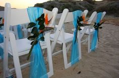 Homemade Chair Covers For Weddings | Need DIY Chair Cover Ideas! |  Weddings, Fun Stuff, Do It Yourself .