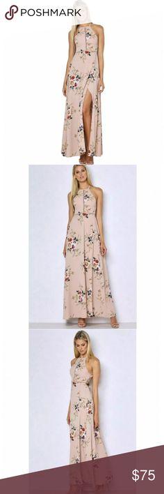 COMING SOON Coming soon Dresses Maxi