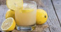 Faites fondre la graisse à grande vitesse avec cette boisson magique.