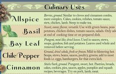 Posted to FB Healing Herbs & Spices Kitchen Chart Natural Cancer Cures, Natural Cures, Natural Healing, Microsoft Excel, Excel Design, Spice Chart, Spices And Herbs, Healing Herbs, Medicinal Herbs