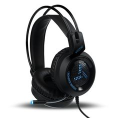Special Offer for Headset Channel Jack Bass Stereo Sound Effect Gaming Headphone With Mic for Computer PC Laptop Gamer Earphone Cheap Headphones, Gaming Headphones, Gaming Headset, Gaming Accessories, Desktop Accessories, Latest Laptop, Best Computer, Headphone With Mic, Best Laptops