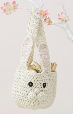 Mesmerizing Crochet an Amigurumi Rabbit Ideas. Lovely Crochet an Amigurumi Rabbit Ideas. Easy Crochet Socks, Quick Crochet, Free Crochet, Crochet Boots, Easter Crochet Patterns, Crochet Patterns For Beginners, Crochet Amigurumi, Crochet Bunny, Tshirt Garn