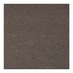 Fossil Grå Polerad 600×600 1