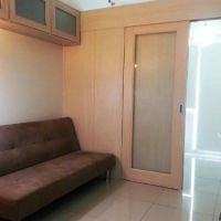 27 SQM, 1 bedroom Apartment for rent in Nicanor Garcia Street Corner Metropolitan Av Makati City, 1 Bedroom Apartment, Property For Rent, Bel Air, Corner, Furniture, Home Decor, Decoration Home, Room Decor