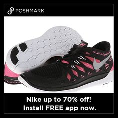 Women fashion at up to 70% off retail. Shop over 5,000 brands on Poshmark. Download the FREE app now. Just in: Sportswear, Running Shoes, Yoga Pants Nothing better than your favorite cup of coffee and...
