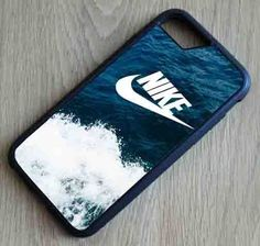 New Nike Ocean Logo Custom Print On For iPhone 6/6s, 6s+, 7, 7+ Hard Case Cover #UnbrandedGeneric #cheap #new #hot #rare #iphone #case #cover #iphonecover #bestdesign #iphone7plus #iphone7 #iphone6 #iphone6s #iphone6splus #iphone5 #iphone4 #luxury #elegant #awesome #electronic #gadget #newtrending #trending #bestselling #gift #accessories #fashion #style #women #men #birthgift #custom #mobile #smartphone #love #amazing #girl #boy #beautiful #gallery #couple #sport #otomotif #movie #nike…