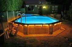 Astounding Stunning 30 Above Ground Pool Landscape Ideas for Your Backyard https://bosidolot.com/2018/05/27/stunning-30-above-ground-pool-landscape-ideas-for-your-backyard/