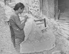 Greece, Women, Greece Country