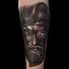 nice Top 100 face tattoo | Fresh. Done by Pawel ! @pawel_stroinski #kamiltattoos #tattooartistmagazine #superb_tattoos #uktta #crazyytattoos #tattooistartmag #uktoptattooartists #inkstats #inkfreakz #tattoos_alday #inksav #inkedmag #prophetsandpoets #the_inkmasters #InkFreakz #tattooculturemagazine #cooltattoos #tattoolifemagazine #uktta #crazyytattoos #tattooistartmag #uktoptattooartists #freshlyinked #thebesttattoos #superb_tattoos #stagtattoo #cooltattoos #tattoo_artwork...
