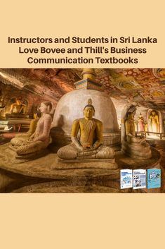 Throughout The World, Sri Lanka, Textbook, Fields, Texts, Communication, Photo Galleries, Author, Student