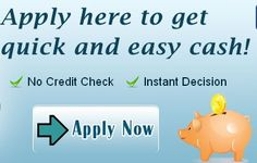 No Hassles for Fast Loans