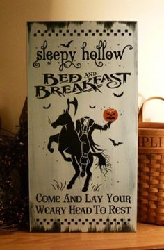 Sleepy Hollow Bed & Breakfast