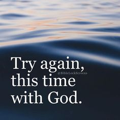 Download our App in the App Store