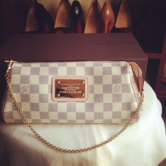 #Louis #Vuitton #Handbags, 2015 New Bags Collection For Womens Fashion, Please…