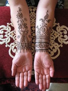 hand-henna-tattoo-designs 5