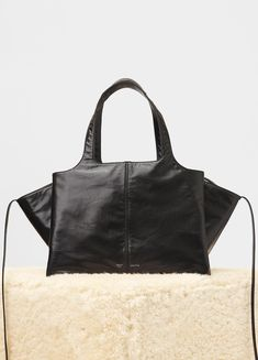 5b357640023c 1028件】celine lg|おすすめの画像 | Celine Bag、Leather craft、Wallet
