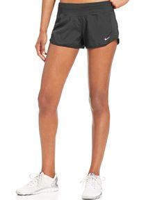 """Nike 3"""" Crew Running Short"""