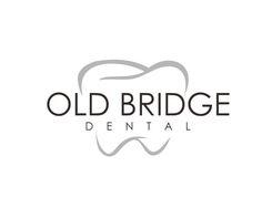 Logo Design by neocro for Dental Office #dentist #dental #tooth #logo #design #DesignCrowd