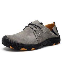b2bb34c17b84cb0751752fbfada3b829--casual-sneakers-running-sneakers.jpg a95199a5a50f7