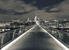 """""""Norman Foster, el arquitecto de algunos de los edificios más grandes del mundo"""""""