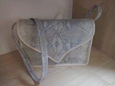 #сумка из натуральной кожи