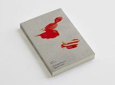 Book Design - P: Chang Puhui