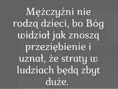Wtf Funny, Funny Memes, Stupid Quotes, Words Of Wisdom Quotes, Motto, Humor, Haha, Fotografia, Text Posts