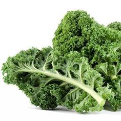 sesame peanut butter Kale chips, nom nom Entree Vegan, Vegan Vegetarian, Health And Nutrition, Health And Wellness, Health Fitness, Health Blogs, Wellness Fitness, Nutrition Tips, Fitness Diet