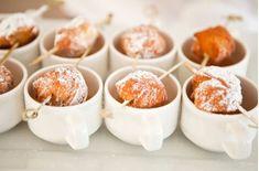 mini_donuts op stokje
