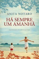 Anita Notaro - Há Sempre Um Amanhã