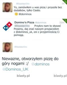 Dominos+pizza