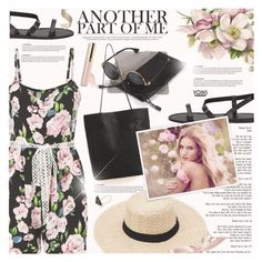 """Yoins #26"" by monazor ❤ liked on Polyvore featuring Whiteley, yoins, yoinscollection and loveyoins"