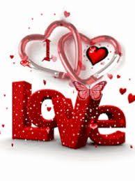 Imagini pentru the world best heart animated gifs