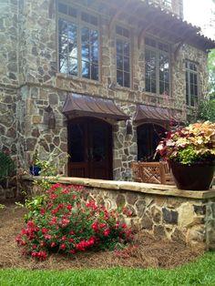 Carriage House www.sdhdesigns.com