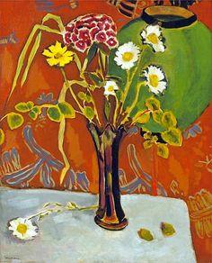 Man Ray (Emmanuel Radnitzky) (1890 - 1976)