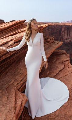 Deborah Bridal Suite, Coming Soon, Wedding Dresses, Bride Dresses, Bridal Gowns, Wedding Dressses, Bridal Dresses, Wedding Dress
